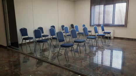 Хотел SPS - Зала Пловдив